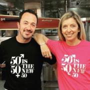 Paris reçoit les World's 50 Best Restaurants et vous propose d'assister au #50BestTalks le 16 septembre prochain