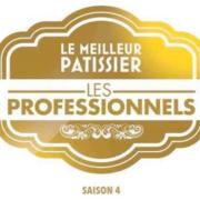Si vous désirez être candidat à l'émission » Le Meilleur Pâtissier Professionnel «, c'est le moment de postuler
