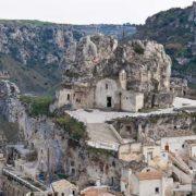 Matera – A la découverte de la cuisine de la capitale européenne de la culture 2019