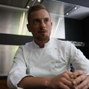 Une cagnotte est lancée pour soutenir Tom Meyer jeune chef en compétition pour le Bocuse d'Or France