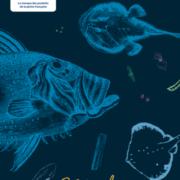 Le Fish Book – une bande de 5 poissons moches mais terriblement bons