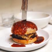 Avec le «Priceless Cities New Bistro» le Guide du Fooding lance sa sélection des meilleurs bistrots à l'international