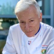 La Métropole de Lyon lance un appel a projet pour un nouveau CFA dédié à la gastronomie – » Un CFA fait par des chefs pour les chefs «