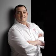 Cyrille Zen, finaliste Top Chef 2012 s'installe à Clermont-Ferrand