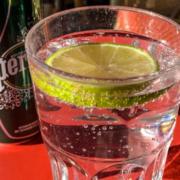 0,50 € la rondelle de citron dans certains établissements de Paris… les consommateurs mécontents