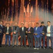 The Best Chefs Awards 2019 – Björn Frantzén nouvelle star de la cuisine mondiale