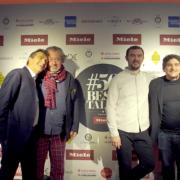 Retour en vidéo sur le #50BestTalks Paris 2019