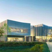 Troisième école Ducasse pour le Groupe Sommet Education – Installée à Meudon elle sera  spécialisée dans les arts culinaires et de la pâtisserie