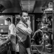 Christopher Hache : audace et liberté dans son nouvel écrin au cœur des Alpilles
