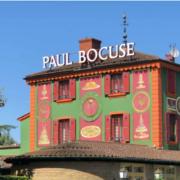 C'est demain qu'aura lieu à Lyon la vente aux enchères des objets personnels de Paul Bocuse au profit de la Fondation éponyme
