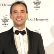 François Perret reçoit le prix de Meilleur Pâtissier au monde 2019 par les LGTDM – Découvrez quelques unes de ses créations