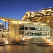 Le restaurant Robuchon au Casino de Montréal pose un problème d'évitement voire d'évasion fiscale