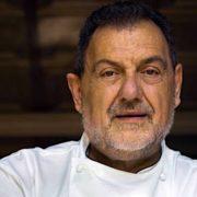 Gianfranco Vissani mécontent du guide Michelin Italie et de sa perte d'étoile – » Je ne veux plus me faire juger par des inspecteurs mis en place par les Français «