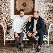Marrakech: ouverture de l'hôtel de luxe Oberoi, les frères Alajmo au Royal Mansour, la Mamounia en travaux – toutes les infos !