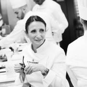 Linkedln classe les influenceurs 2019 – Anne-Sophie Pic première femme classée dans le trio de tête