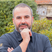 Le chef étoilé Nicolas Magie quitte Bordeaux et part s'installer en Martinique