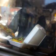 L'État de New York accentue sa pression sur la disparition des emballages non biodégradables
