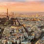 Les Menus de la Saint-Sylvestre des Grands Chefs à Paris – Acte 2 – Thierry Marx, Éric Fréchon, Christian Le Squer, Romain Meder, Jocelyn Herland,…