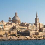 Nouveau Guide Michelin à venir – Malte