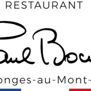 La Maison Bocuse s'exprime après la perte de la 3ème étoile au guide Michelin : » nous souhaitons ne jamais perdre l'âme de Monsieur Paul «