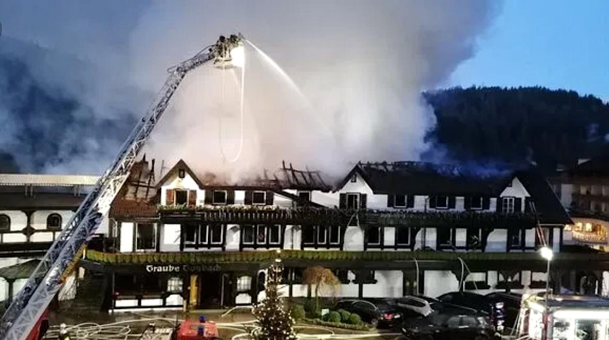 Incendie de la Schwarzwaldstube 3* Michelin (Allemagne). dans A voir, à savoir, à visiter, à lire, à goûter, à d Capture-d%E2%80%99%C3%A9cran-2020-01-05-%C3%A0-11.01.54