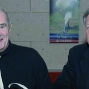 Gilles Pudlowski, Guillaume Gomez, Georges Blanc : ce qu'ils disent après l'annonce de la perte de la troisième étoile de la Maison Bocuse