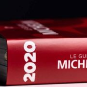 Michelin France 2020, quelques heures avant la proclamation du palmarès…