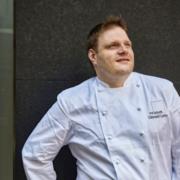 À Londres, le restaurant français The Square tombe en redressement judiciaire – le chef Clément Leroy s'exprime pour F&S