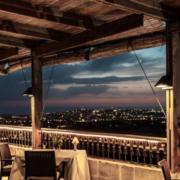Guide Michelin Malte – Première édition – 3 restaurants décrochent une étoile – 3 Bib Gourmands