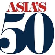 Coronavirus – La cérémonie des Asia's 50Best Restaurants 2020 qui devait se dérouler au japon est annulée