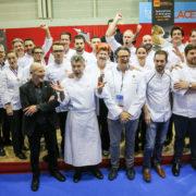 Trophée Masse – Finale le 9 mars à Strasbourg