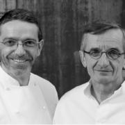 Pour tout savoir sur – La Halle Aux Grains – par Michel et Sébastien Bras qui ouvrira à Paris le 14 juin prochain