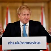 Royaume-Uni – Le Premier Ministre vient de demander aux cafés, pubs et restaurants de fermer leurs portes, sur l'ensemble du territoire