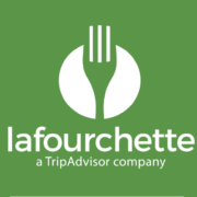 LaFourchette lance une série d'initiatives visant à soutenir  l'industrie de la restauration