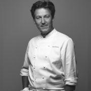 Pierre Marcolini offre les stocks de chocolats de ses boutiques parisiennes aux Hôpitaux de Paris