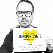 Espagne – les restaurateurs et hôteliers se réunissent autour de  #UNOPUNTOSIETE pour que le secteur obtienne le soutien du gouvernement