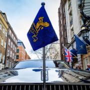 Londres – Un mystérieux acquéreur Qatarien devient propriétaire de l'hôtel Ritz