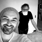Brèves de Chefs – Anne-Sophie Pic piratée, Bruno Verjus : «Nous voulons travailler», Jérôme Anthony cuisine en direct sur M6, Éric Guérin prêt à ouvrir, 500 000 pour Philipe Conticini,….