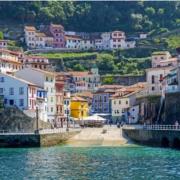 Espagne – Le gouvernement réfléchit à un été sans touriste étranger