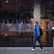 Californie – Découvrez les mesures sanitaires imposées aux restaurants en vu de leur ré-ouverture