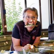 C'est Off # 204 – La cuisine du chef Passédat à la maison, le marché de Laurent Petit, Taste of Paris reporté en décembre,  Clarisse Frechon au plus près des chefs, Bruno Oger délivre ses secrets culinaires …