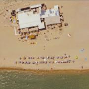 Restaurants de plage – les exploitants s'organisent en espérant une ouverture pour la saison d'été