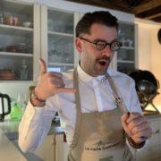 France Musique en cuisine !  Accords mets et musique à découvrir samedi à 16 heures