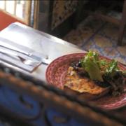 Pendant ce confinement, c'est la cuisine de bistrot qui a le plus manqué aux Français