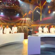 «Être Étoilé Michelin» passeport obligé pour participer à l'émission Top Chef