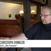 Allemagne – Ce restaurateur risque jusqu'à 25000 euros d'amende pour non respect des règles sanitaires et avoir laissé se créer un cluster