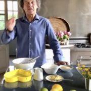 Allez hop tout le monde en cuisine et A taaaable avec Guy, Hélène, Juan, Laurent, Guillaume, Akrame…