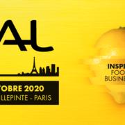 Sial annonce les dates de ses 9 salons à travers le monde