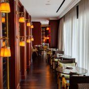 Six Senses cesse l'exploitation des deux boutiques hôtels à Singapour