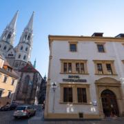 Pour rassurer les touristes l'Autriche va tester l'ensemble des salariés de l'hôtellerie/restauration chaque semaine